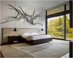 decoration murale chambre best deco mur chambre adulte ideas design trends 2017