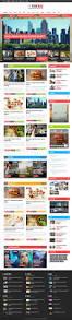 yourmag universal wordpress news magazine theme by royalwpthemes