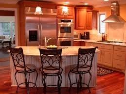 Wholesale Kitchen Cabinets Perth Amboy Nj Kitchen U0026 Bath Express New Jersey South Amboy Plumbing Online