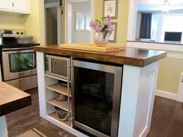 pre made kitchen islands kitchen amazing grey kitchen island kitchen cart with stools pre