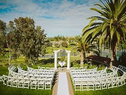 wedding venues in riverside ca crest country club riverside ca wedding here comes the guide