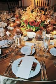 cinderella themed wedding wedding with cinderella theme in santa barbara california