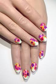 197 best nothin u0027 but nails images on pinterest make up nail