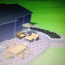 landscape design cromwell ct pinewood landscaping