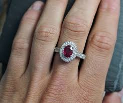 wedding ring order wedding rings awesome order of wedding rings gallery 2018