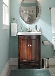 argos towels bathroom decor ideas argos elegant design 3601