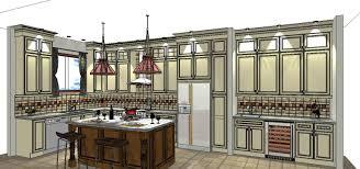 art kitchen and bath design affordable kitchen designs