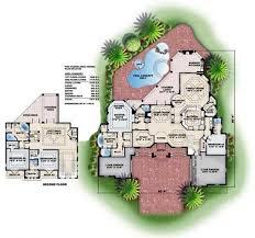 mediterranean homes plans luxury plans mediterranean home design wdgf2 5126 13285