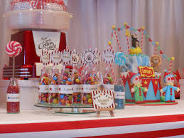 circus baby shower baby shower food ideas baby shower ideas carnival theme