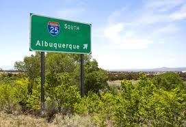New Mexico Travel Planners images Travel planning albuquerque jpg