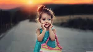 Cute Child by Cute Stylish Child Hd Desktop Wallpaper Widescreen High