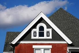 Blue Gray House Color by Color Combinations The Best Look For Your Home