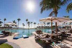 Map Of Riviera Maya Mexico by Map Of Secrets Akumal Riviera Maya Hotel Oyster Com Review