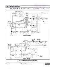 ez go workhorse 1200 wiring diagram ez txt textron unbelievable