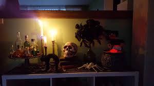 i u0027m obsessed with the goofy u0027haul u0027 culture in the halloween