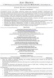 professional resume layout exles superintendent resume exles shalomhouse us