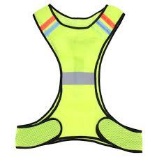 lightweight cycling jacket online get cheap lightweight cycling clothing aliexpress com