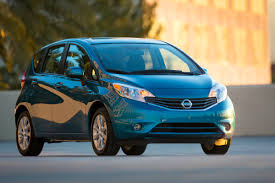 nissan versa pure drive nissan versa note coming this summer with 40 mpg the road pro