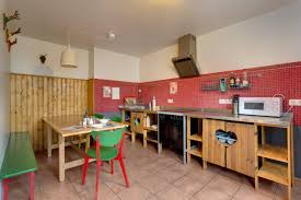 meininger city hostel munich germany booking com