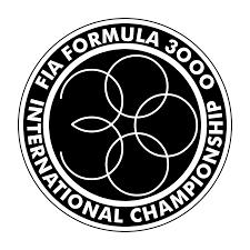 formula 3000 fia formula 1 world championship u2014 worldvectorlogo