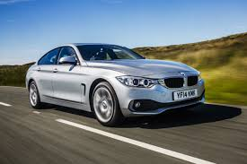 bmw 4 series gran coupe interior bmw 4 series gran coupé review 2017 autocar