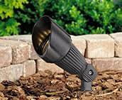 Landscaping Light Fixtures Led Outdoor Lighting Exterior Led Light Fixtures Ls Plus