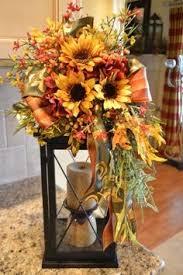 fall floral arrangements 167 best autumn floral arrangements images on floral