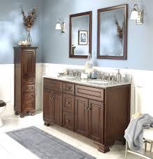 bathrooms design bathroom vanities near me 50 off in los