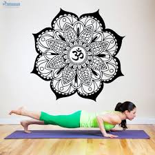Yoga Home Decor by Compare Prices On Yoga Furniture Online Shopping Buy Low Price