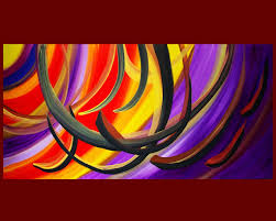 Modern Art by Art Wallpapers