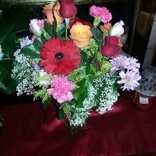 Ashland Flowers - ashland addison florist 11 photos florists 10034 w roosevelt