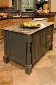 Refacing Laminate Kitchen Cabinets Kitchen Painting Laminate Cabinets Before And After Painting Old