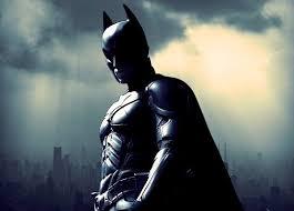 alas a real life batsuit won t make you batman batman zimbio