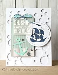 183 best cards masculine nautical images on