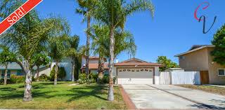 2 story house with pool 1939 ave ontario california 2 story home with pool sold by