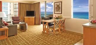 2 bedroom suite waikiki great 2 bedroom suite waikiki exterior plans waikiki hotels in