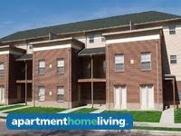 low income downtown detroit apartments for rent detroit mi