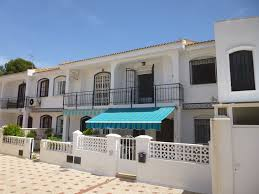cheap house in spain near the sea for sale town house in costa