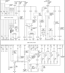 buick wiring diagram turbo wiring diagrams instruction