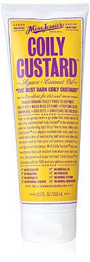miss jessies miss s coily custard 8 5 ounce beauty
