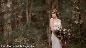 Wedding Flowers Knoxville Tn Melissa Timm Designs Knoxville Wedding Florist Flowers And More