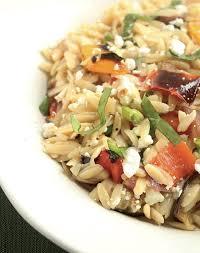 Ina Garten Tomato Tart Recipe Ina Garten U0027s 13 Best Summer Recipes Of All Time