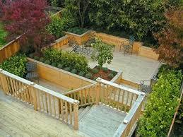 68 best decks images on pinterest garden ideas outdoor ideas