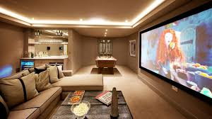 Led Lights For Home Interior Advantages Of Using Led Lights For Home Interior