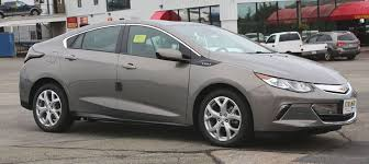 best black friday car lease deals 0 zero down chevy lease in massachusetts no money down chevy lease