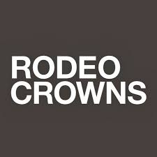 rodeo crowns rodeo crowns rcs