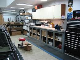 Garage Interior Color Schemes Garage Interior Color Ideas Google Search Garage Remodel