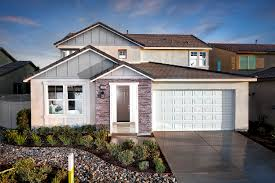 Inland Homes Floor Plans Plan 1 Daybreak Inland Empire Pardee Homes