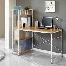 Office Desk Ikea Computer Books On The Table Simple Home Office Desk Ikea Creative