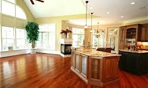 kitchen flooring in seattle seattle remodeling wa